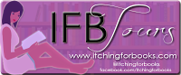 316f4-ifbtours