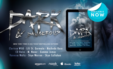 DARK-AND-DANGEROUS-ANTHOLOGY-PROMO