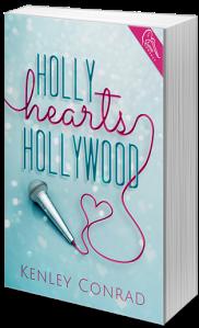 Holly-Hearts-Hollywood-Cover