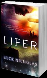 Lifer-Cover (1)