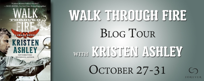 Walk-Through-Fire-Blog-Tour