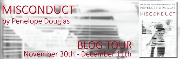 Misconduct_Blog Tour Banner