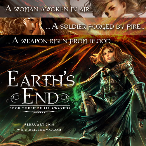 Earths-End (1)