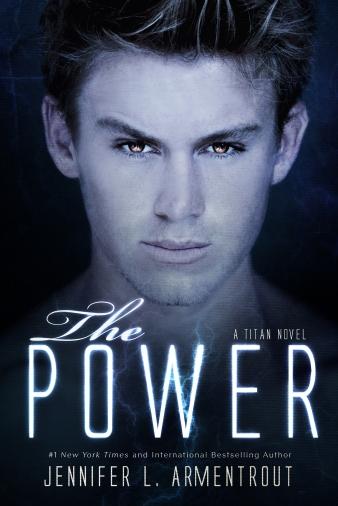 Power Amazon