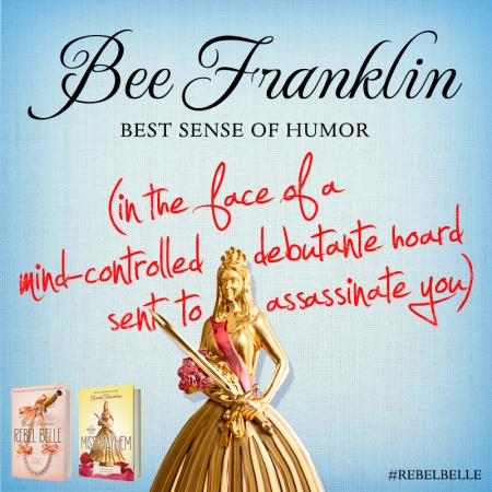 MissMayhem-BeeFranklin