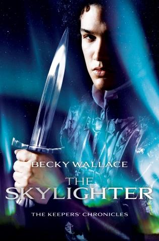Revised Skylighter Comp