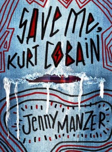Save_Me_Kurt_Cobain