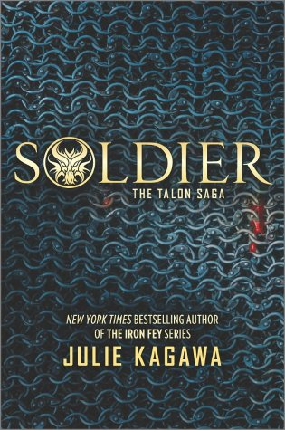 Solider Cover