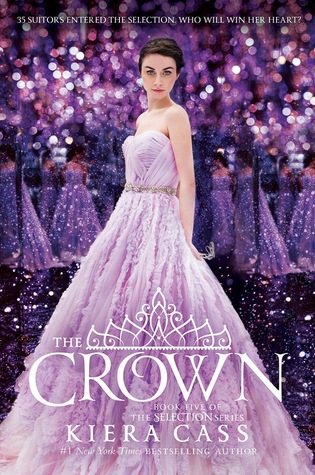 The Crown Cover.jpg