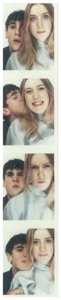 TOM & LUCY PHOTOBOOTH-1