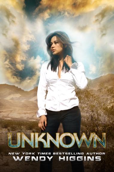 UnknownEbook