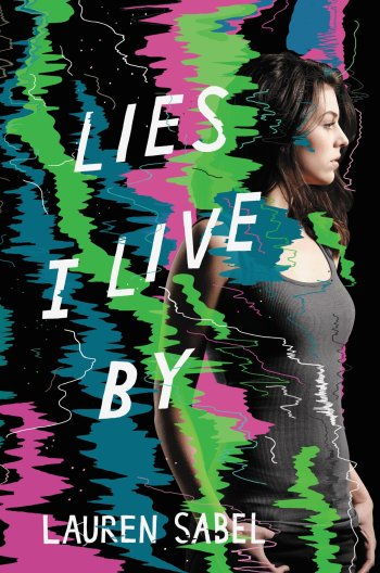 Lies I Live By Cover.jpg
