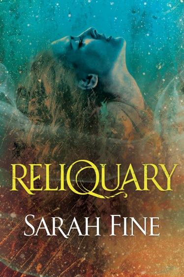 Reliquary Cover.jpg