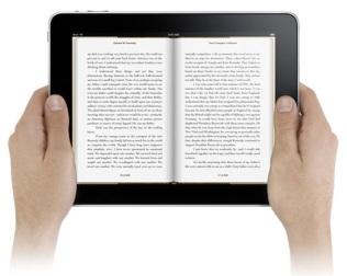 ipad_book_display_0310