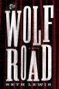 Wolf Road_final
