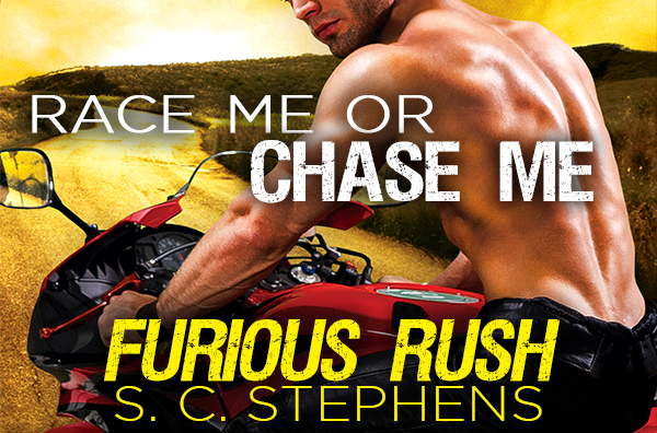 Furious-Rush-Quote-Graphic-#-1-2.jpg