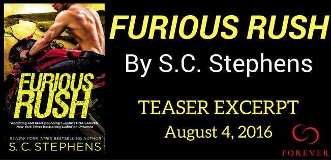 Furious Rush Teaser Banner.png