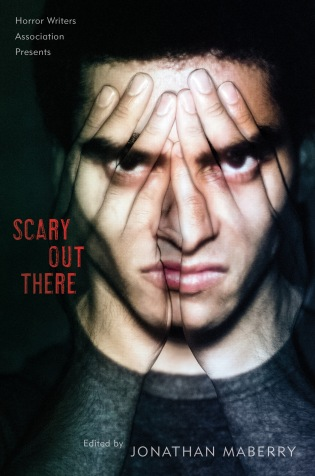 Scary Out There Cover.jpg