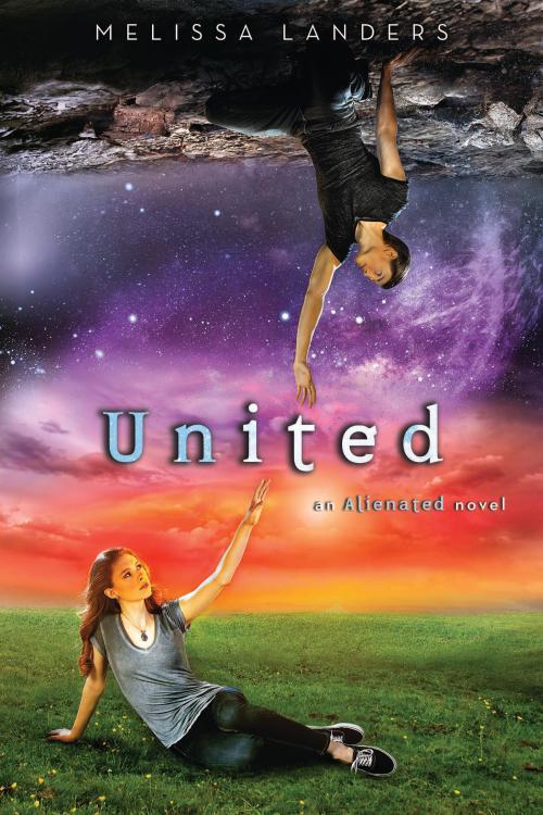 UnitedFinal