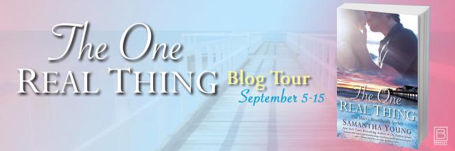 OneRealThing_BlogTourBannerFinal