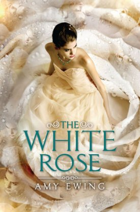 THE WHITE ROSE.jpg