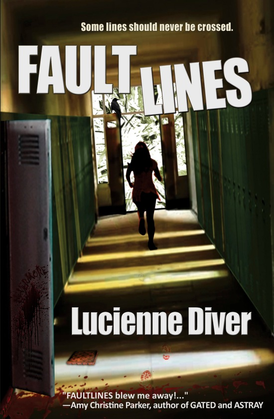 Faultlines - front cover final.jpg