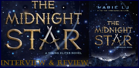 midnight-star-banner