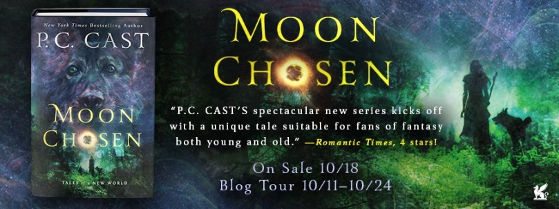moonchosen_blog-tour-banner