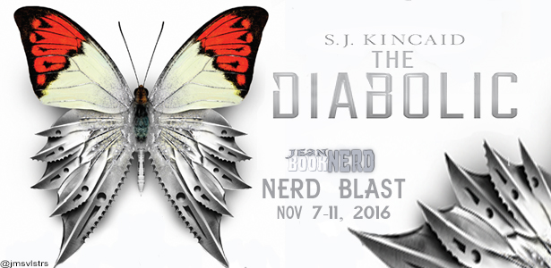 the_diabolic_nerd_blast-1