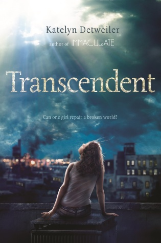 TRANSCENDENT cover image, high-res.jpg