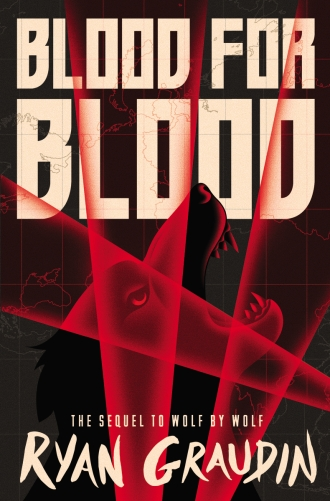 BloodforBlood_cover.JPG