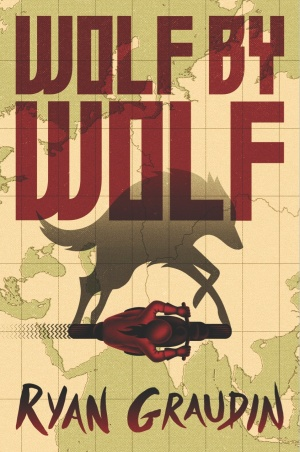 graudin_wolfbywolf (1).jpg