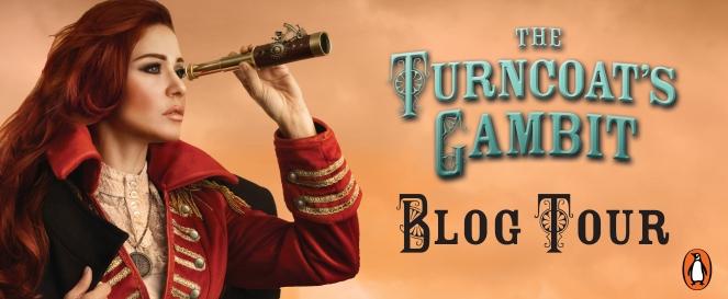 turncoatsgambit-blogtour