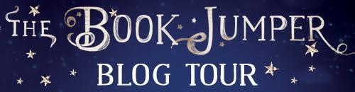 book-jumper-banner