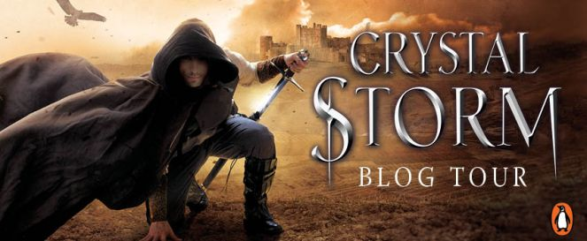 Crystal Storm-blogtour (2).jpg