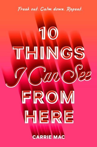 10-things-i-can-see-from-here
