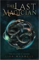 last-magician
