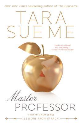 master-professor