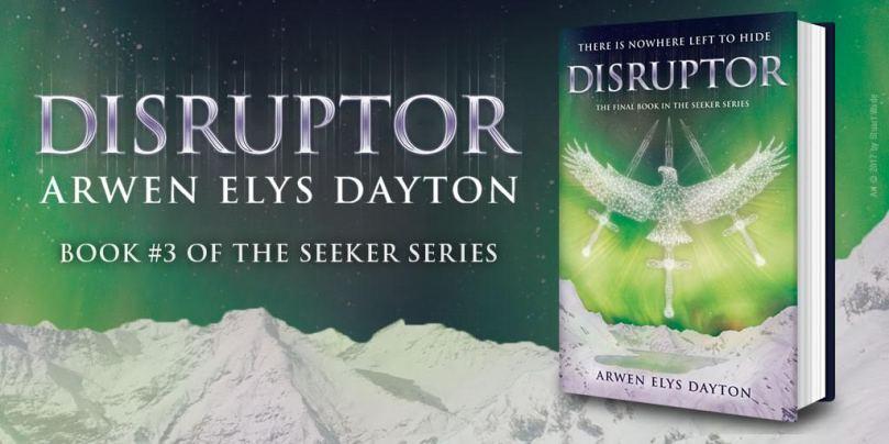 disruptor-banner