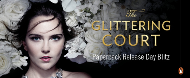 GlitteringCourt-blog tour.jpg