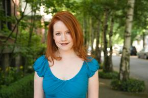 Richelle Mead credit Malcom Smith Photography.JPG