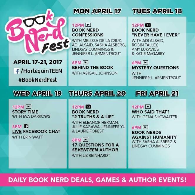 BookNerdFest2017.jpg