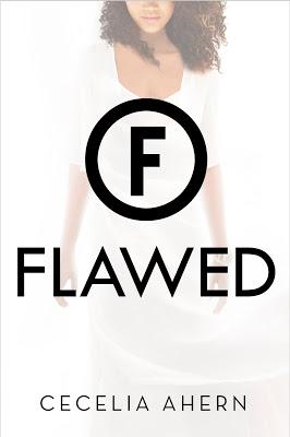 Flawed.jpg