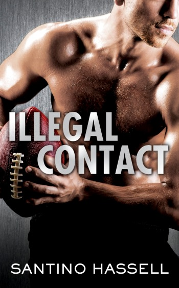 IllegalContact3.jpg