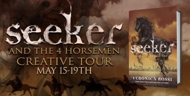 Seeker Tour.jpg
