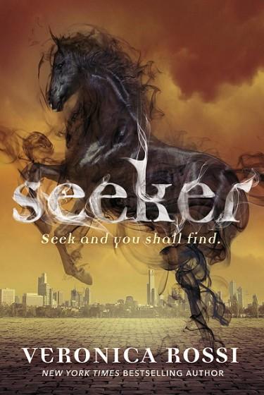 Seeker.JPG
