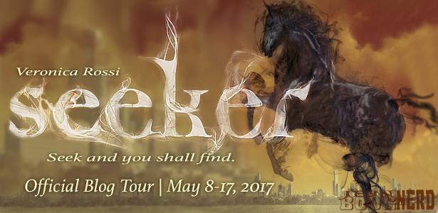 Seeker_Tour_Banner (1).jpg