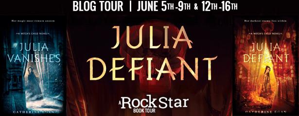 JULIA DEFIANT (1).jpg