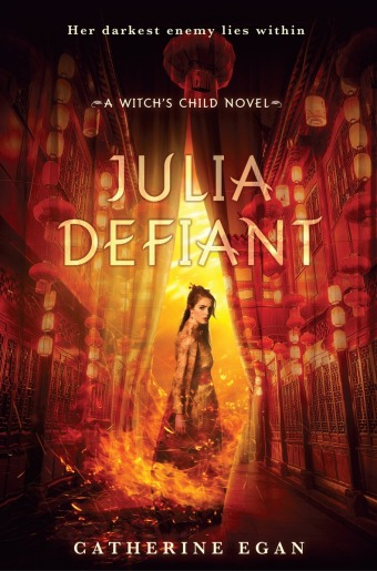 JULIA DEFIANT Cover.jpg