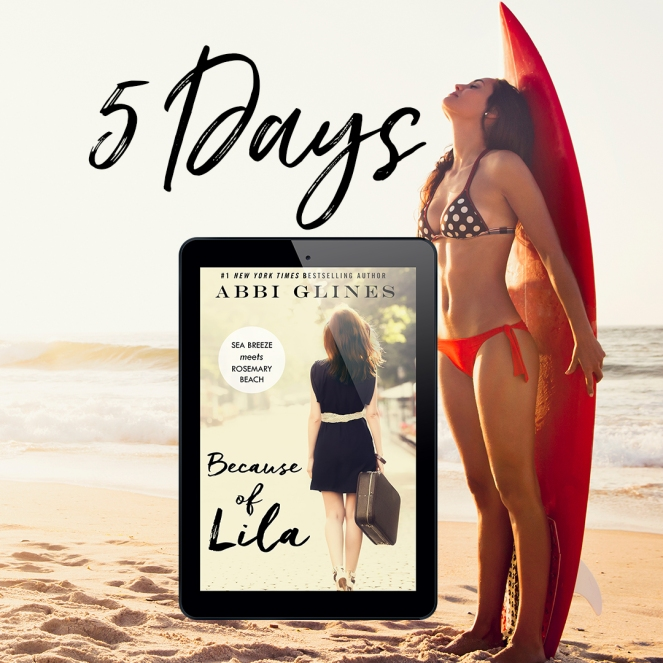 Because of Lila Abbi Glines 5 Days-2.jpg